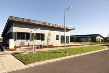 200 Featherbrook Drive Point Cook VIC 3030 - Image 3