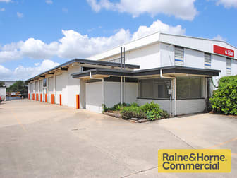 242 Zillmere Road Zillmere QLD 4034 - Image 1