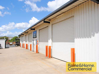 242 Zillmere Road Zillmere QLD 4034 - Image 2