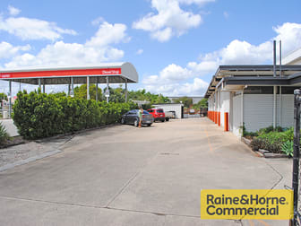 242 Zillmere Road Zillmere QLD 4034 - Image 3