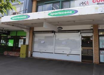 1/166 Queen Street St Marys NSW 2760 - Image 1