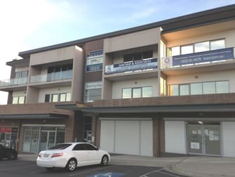 Shop 4/46B Reservoir Road Mount Pritchard NSW 2170 - Image 1