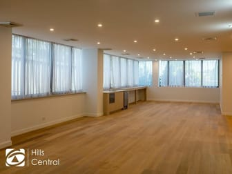 10 & 19/265-271 Pennant Hills Road Thornleigh NSW 2120 - Image 2