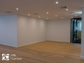 10 & 19/265-271 Pennant Hills Road Thornleigh NSW 2120 - Image 3