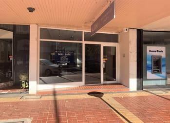 619 Dean Street Albury NSW 2640 - Image 1