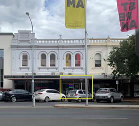 619 Dean Street Albury NSW 2640 - Image 3