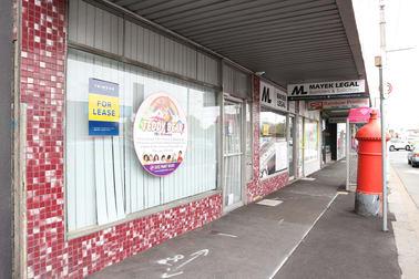 321-323 Barkly Street Footscray VIC 3011 - Image 1