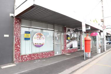 321-323 Barkly Street Footscray VIC 3011 - Image 2