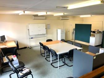 Suite 1&2 / 30 Price Street Nerang QLD 4211 - Image 3