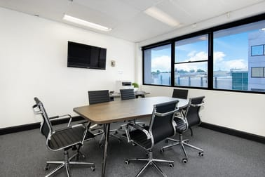 Suite 506/282 Victoria Avenue Chatswood NSW 2067 - Image 1