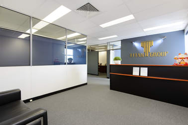 Suite 506/282 Victoria Avenue Chatswood NSW 2067 - Image 2