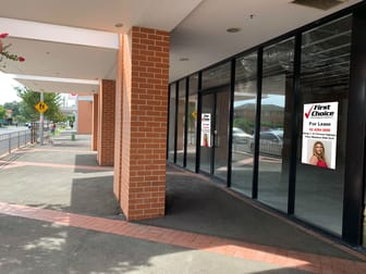 Shop 7/118-126 Princes Highway Fairy Meadow NSW 2519 - Image 3