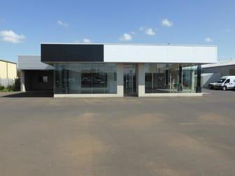 13 Bourke Street Dubbo NSW 2830 - Image 1