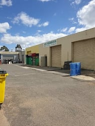 3&4/146-148 High Street Melton VIC 3337 - Image 3