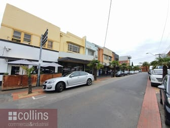 15 Station  St Oakleigh VIC 3166 - Image 1