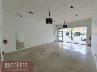 15 Station  St Oakleigh VIC 3166 - Image 2