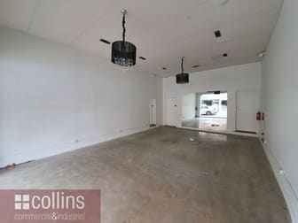 15 Station  St Oakleigh VIC 3166 - Image 3