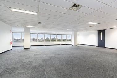 Level 8 Suite Part Floor/417 St Kilda Road Melbourne VIC 3004 - Image 2