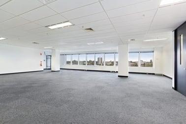 Level 8 Suite Part Floor/417 St Kilda Road Melbourne VIC 3004 - Image 3