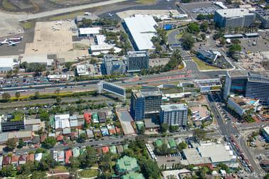 111 Baxter Road Mascot NSW 2020 - Image 1