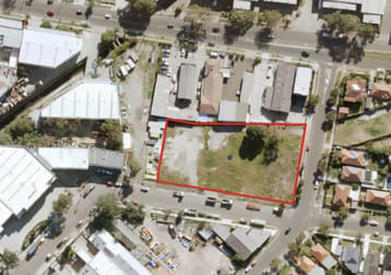 2 Raymond Avenue Matraville NSW 2036 - Image 1