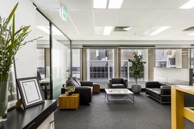 Suite 601, 153 Walker Street North Sydney NSW 2060 - Image 1