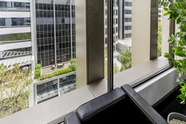 Suite 601, 153 Walker Street North Sydney NSW 2060 - Image 2