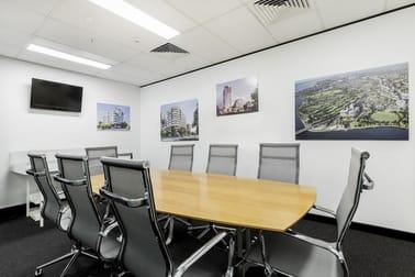 Suite 601, 153 Walker Street North Sydney NSW 2060 - Image 3