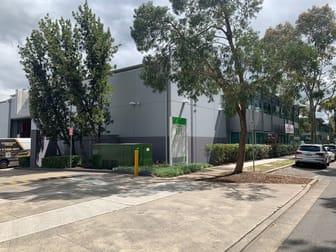 Newington NSW 2127 - Image 3