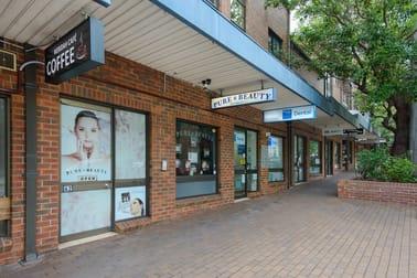 Shop 62/47 Neridah Street Chatswood NSW 2067 - Image 1