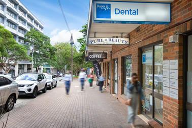 Shop 62/47 Neridah Street Chatswood NSW 2067 - Image 2