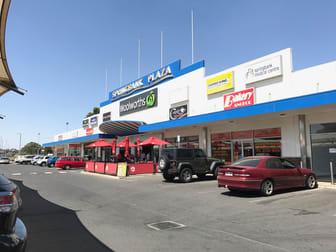 382-396 Waterloo Corner Road Burton SA 5110 - Image 1