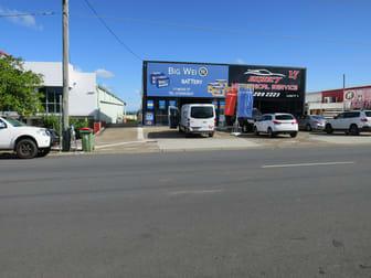 3/17 Moss Street Slacks Creek QLD 4127 - Image 1