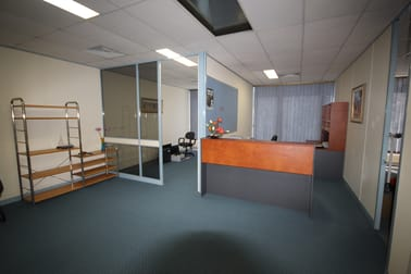Unit 4/175 Boronia Road Boronia VIC 3155 - Image 3