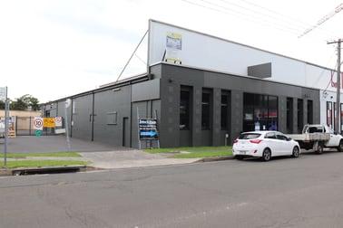 23 Kenny Street Wollongong NSW 2500 - Image 1
