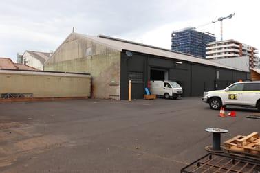 23 Kenny Street Wollongong NSW 2500 - Image 3
