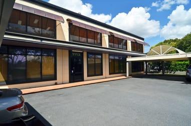 1113 Kingsford Smith Drive Eagle Farm QLD 4009 - Image 2
