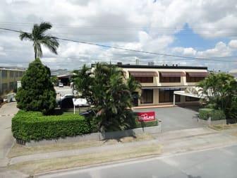 1113 Kingsford Smith Drive Eagle Farm QLD 4009 - Image 3