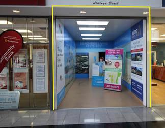 1 Pridham Boulevard, Shop 29 Aldinga Beach SA 5173 - Image 3