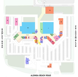 1 Pridham Boulevard, Shop 29 Aldinga Beach SA 5173 - Image 2