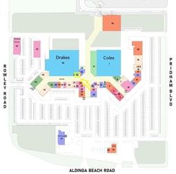 1 Pridham Boulevard, Shop 52 Aldinga Beach SA 5173 - Image 2