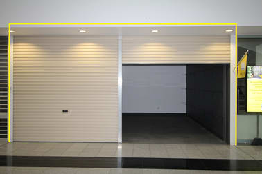 1 Pridham Boulevard, Shop 52 Aldinga Beach SA 5173 - Image 3