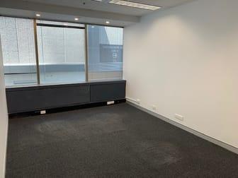 Level 13, 1304/101 Grafton Street Bondi Junction NSW 2022 - Image 1