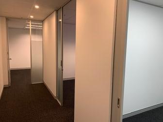Level 13, 1304/101 Grafton Street Bondi Junction NSW 2022 - Image 2