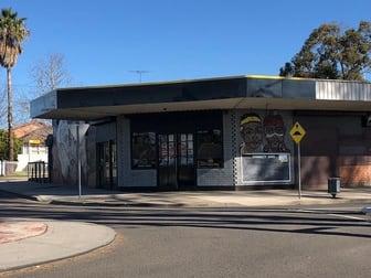 92 Oxford Street Cambridge Park NSW 2747 - Image 1