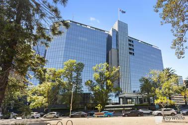 T2/1 Queens Road Melbourne 3004 VIC 3004 - Image 1