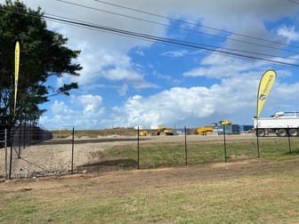 369 Main Myrtletown Road Pinkenba QLD 4008 - Image 1
