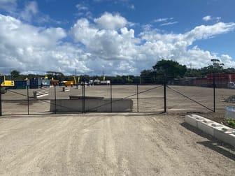 369 Main Myrtletown Road Pinkenba QLD 4008 - Image 2