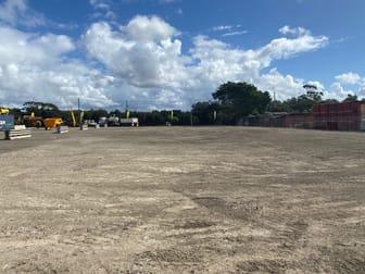 369 Main Myrtletown Road Pinkenba QLD 4008 - Image 3