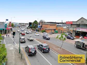 4/254 Waterworks Road Ashgrove QLD 4060 - Image 3